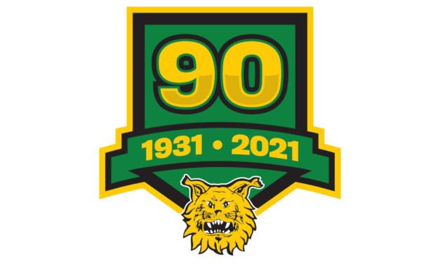 Ilves 90 v. -juhlavuosi